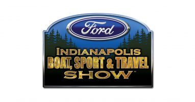 Indy Boat Sport Travel Show Facebook Image